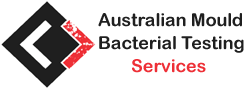 Australian Mould Bacterial Testing Services